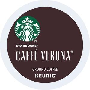 cafe verona k-cup