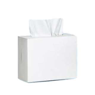 Mighty Wipe Disposable Wipes
