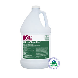 NCL All Purpose Disinfectant Cleaner