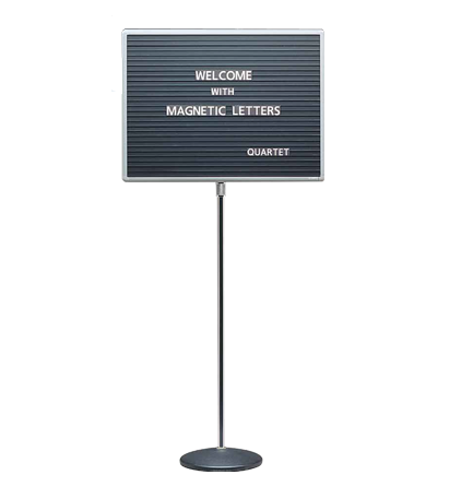 adjustable-magnetic-sign