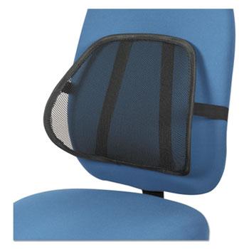alera-backrest