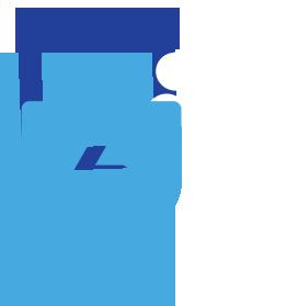 charging-icon