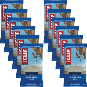 clif-bar-chocolate-chip