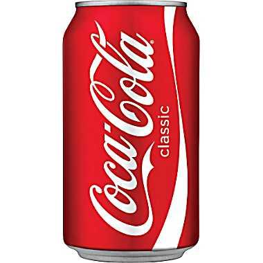 coke-12pk