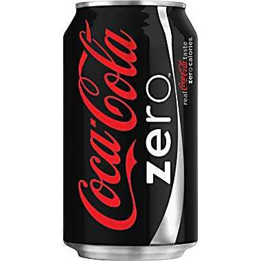 coke-zero-12pk