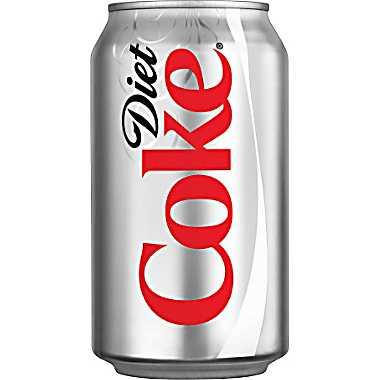 diet-coke-12pk