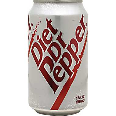 diet-dr-pepper-12pk