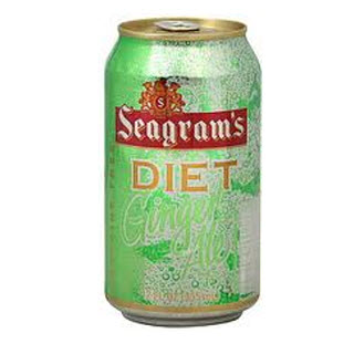 diet-seagrams-12pk