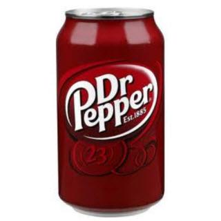 dr-pepper-12pk