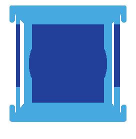 flat-fee-icon