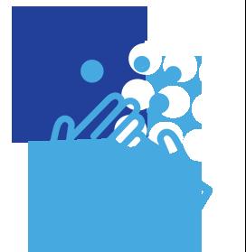 handwash-icon
