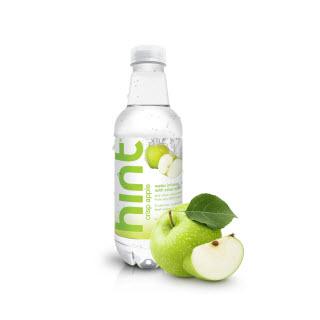 hint-apple