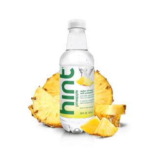 hint-pineapple