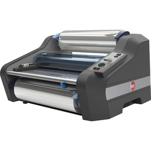 Ultima 35 EZLOAD Thermal Laminator