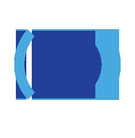 livestream-icon