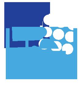 ob-dividers-icon