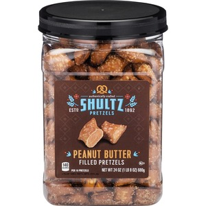 office-snax-pb-pretzels