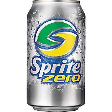 sprite-zero-12pk