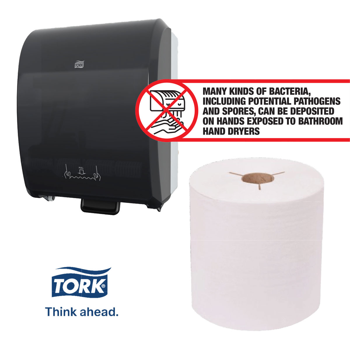 tork-dispenser-and-roll